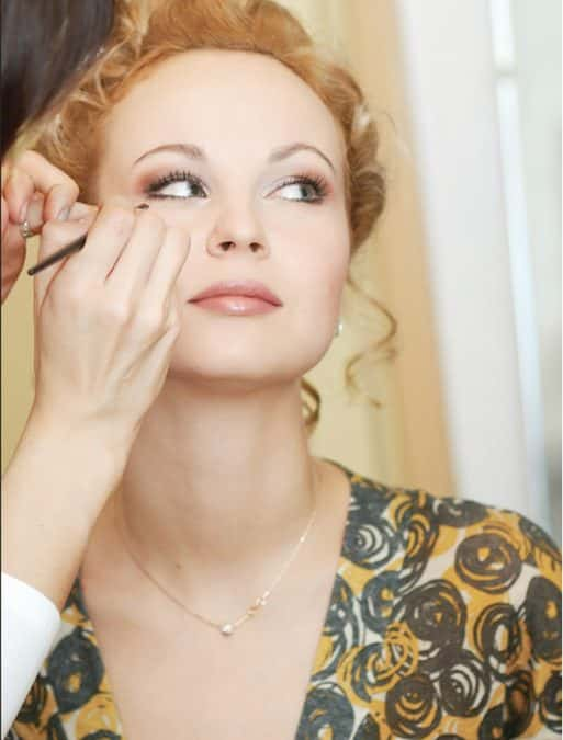 Picture Perfect: Help clients look their best on camera
